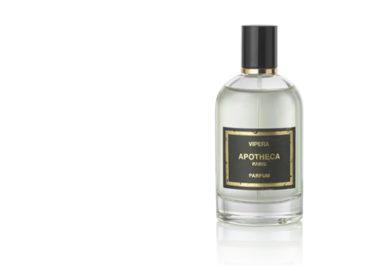 Apotheca parfum
