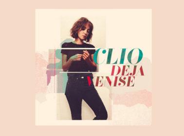 L'Exclu de l'été 19|Clio