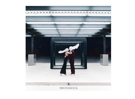 L'Exclu de la rentrée 19 20 : Bronswick
