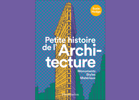 Petite histoire de l'architecture