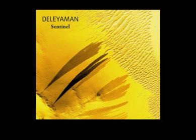 Deleyaman