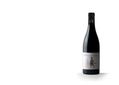 L'élégance d'un grand vin !