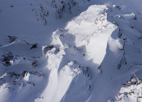 Sélection de Skis