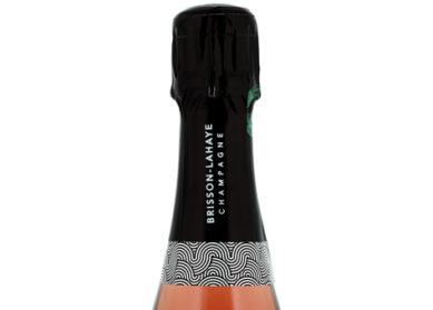 ★Saint Valentin★ Champagne