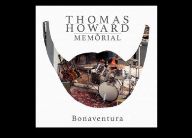 Thomas Howard Memorial Part 2