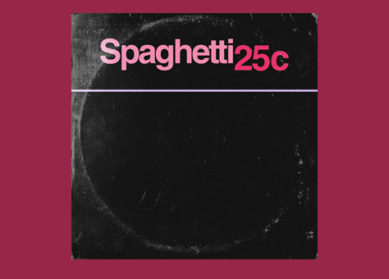 Spaghetti25c