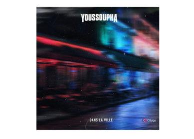 Youssoupha x Citygo
