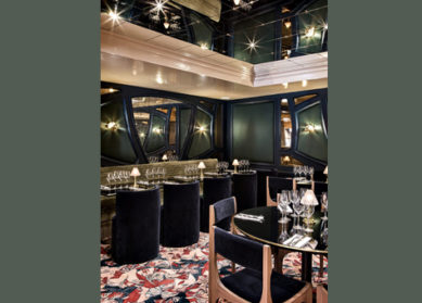 Friedmann & Versace