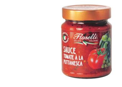 5 sauces tomates pour varier les goûts !