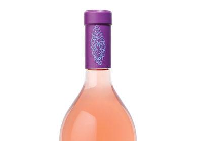 Les vins du printemps !
