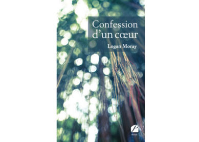 Confession d'un cœur