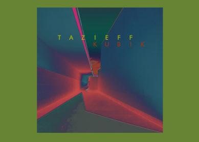 Tazieff