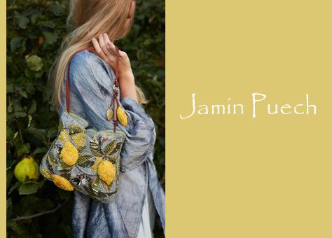 Jamin Puech | ÉTÉ 20