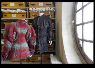 Vivienne Westwood. Art, mode et subversion