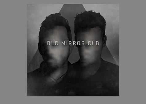 BLC MIRROR CLB
