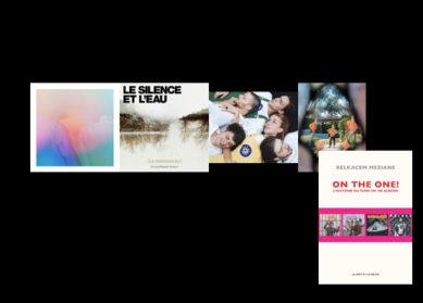 La Playlist du WE #91