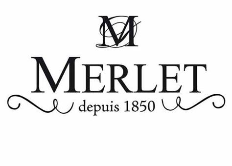 Cocktails Merlet