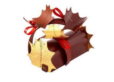 Noël|20 : Sélection de bûches gourmandes