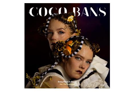 COCO BANS