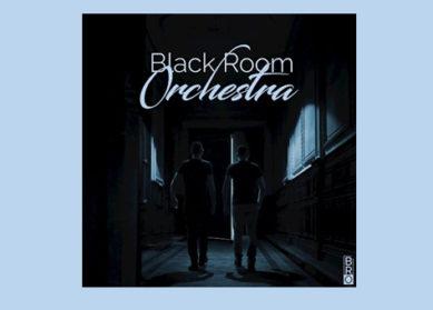 BLACK ROOM ORCHESTRA