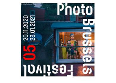 PhotoBrussels Festival
