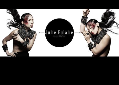Julie Eulalie