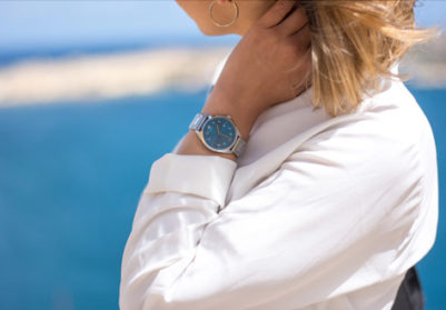 Hilal Watches