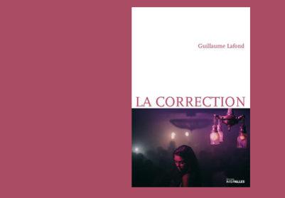 LA CORRECTION |