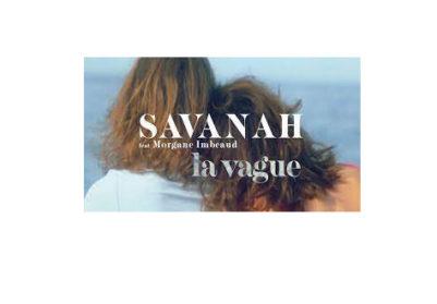SAVANAH |