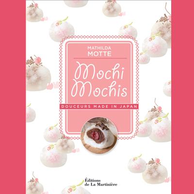mochi mochis