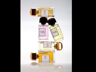 BDK Parfums [Text in english too]