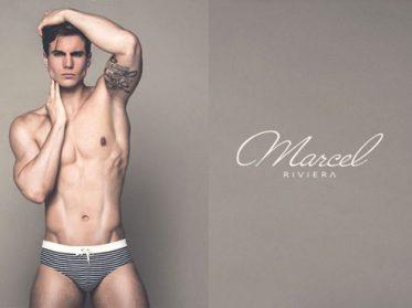 Marcel Riviera