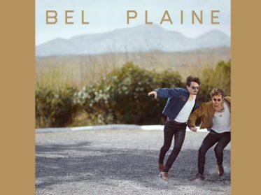 Bel Plaine