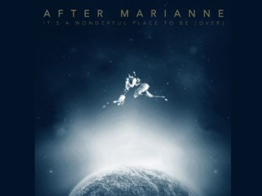 After Marianne