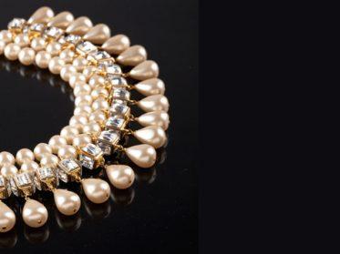 Chanel, 50 ans de bijoux