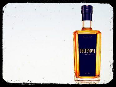 Bellevoye