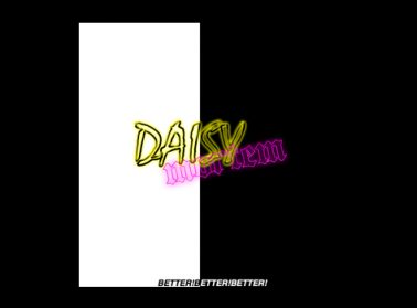 DAISY MORTEM