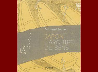 Japon, l'archipel du sens
