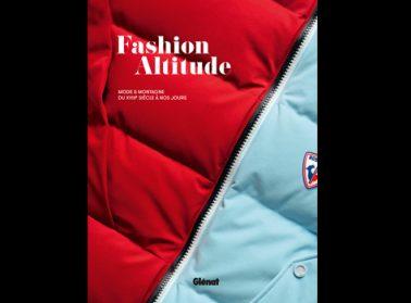 Fashion Altitude