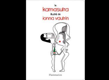 Le Kama Sutra Illustré