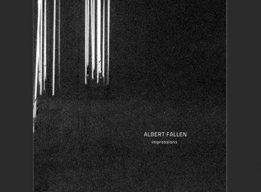 Albert Fallen