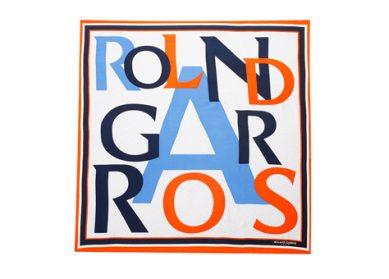 Ligne Roland Garros