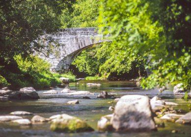 GR213 ~~ Bourgogne Franche-Comté
