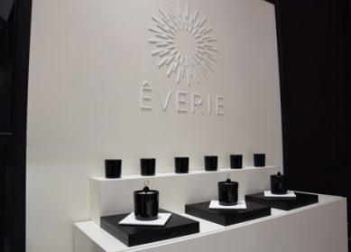 Êverie® - Architecte d'émotions