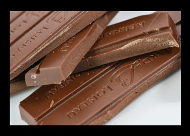 Spécial Chocolats