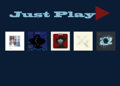 Playlist du WE #19