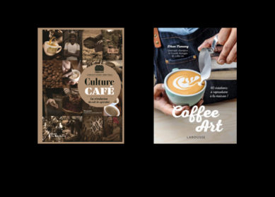 Spécial Café!!