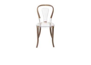 Chaise Design #1