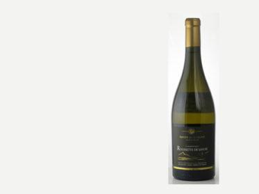 Pour la Saint-Valentin, choisissez un vin « Romantique »