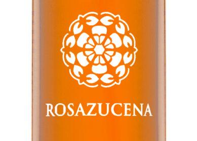 Rosazucena